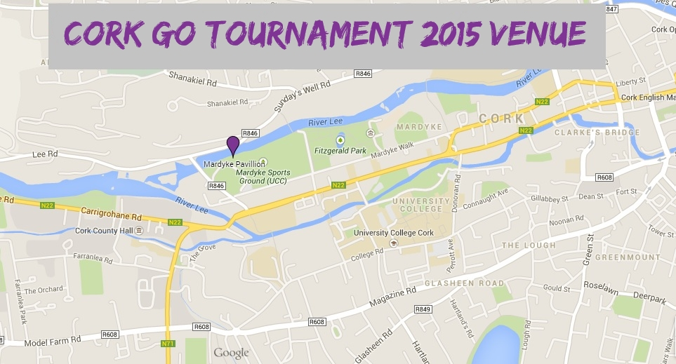 2015-tournament-venue
