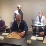 Picture of Simul Games